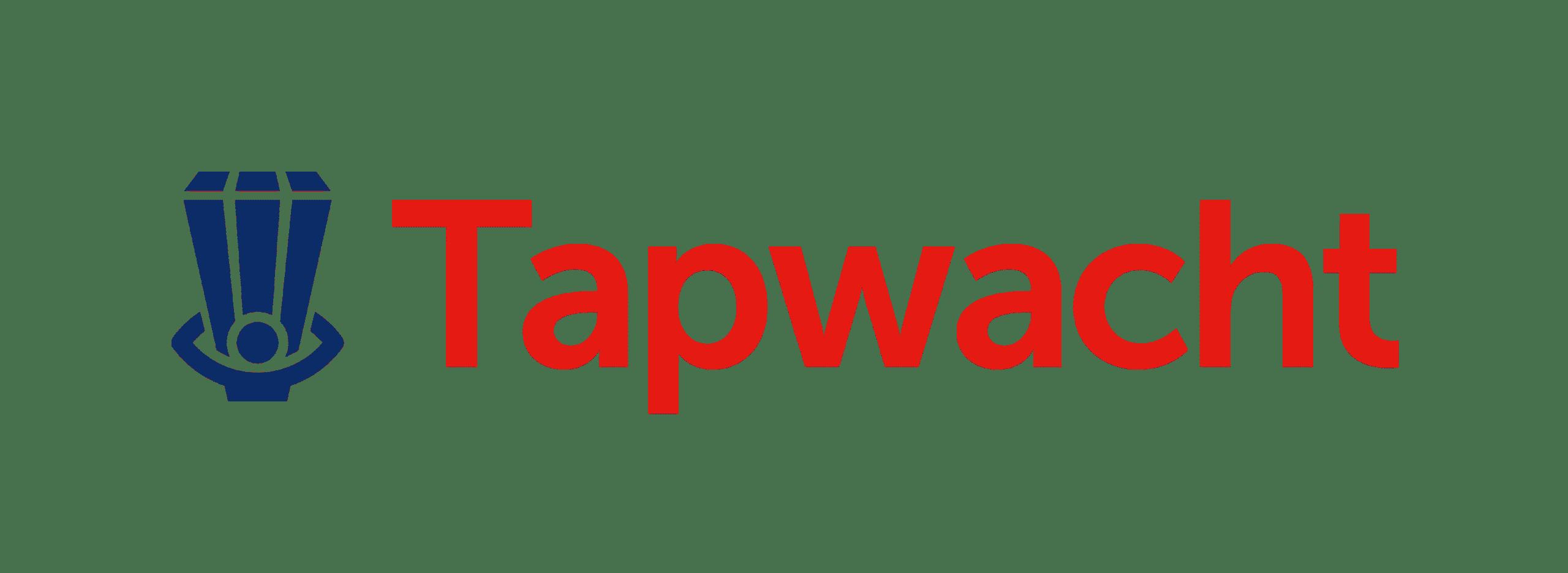 Tapwacht